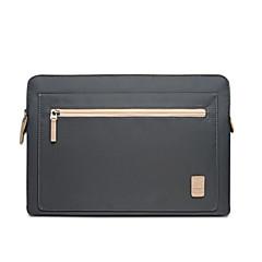 """preiswerte Notebook-Zubehör-Ärmel fürDas neue MacBook Pro 13"""" MacBook Air 13 Zoll MacBook Pro 15 Zoll mit Retina - Bildschirm MacBook Pro 13 Zoll mit Retina -"""