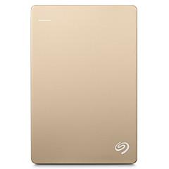 Seagate stdr4000405 backup de 2,5 polegadas mais 4t usb3.0 disco rígido externo