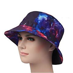 Fonoun Fishing Hat Quick Dry Breathability Foldable 300D High Quality FM09