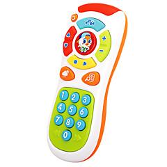 tanie Instrumenty dla dzieci-Zabawki zdalnie sterowane Music Box Model Bina Kitleri Oyuncak Müzik Aleti Prostokątny Pilot zdalnego sterowania Symulacja Dla chłopców