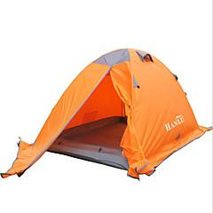 billige Telt og ly-Turstav Camping & Fjellvandring Camping / Vandring / Grotte Udforskning Picnic Hold Varm Varm Regn-sikker Alle årstider