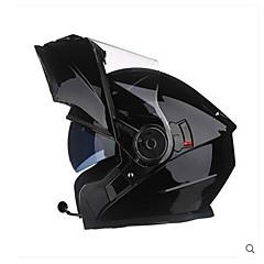 tanie Kaski i maski-Kask pełny Forma Fit Kompaktowy Oddychająca Half Shell Najwyższa jakość Sportowy Kaski motocyklowe