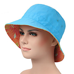 Fonoun Fishing Hat Quick Dry Breathability Foldable High Quality Fashionable 60cm FX086