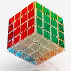 tanie Kostki Rubika-Kostka Rubika z-cube Zemsta 4*4*4 3*3*3 2*2*2 Gładka Prędkość Cube Magiczne kostki Gadżety antystresowe Puzzle Cube Zawiera instrukcję