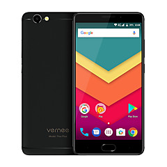 Vernee Thor  Plus 5.5 אינץ ' טלפון חכם 4G ( 3GB + 32GB 13MP Octa Core 6200 )