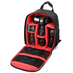 cheap Laptop Accessories-Backpack