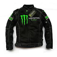 baratos Jaquetas de Motociclismo-Roupa da motocicleta JaquetaforTodos Verão Alta qualidade Melhor qualidade