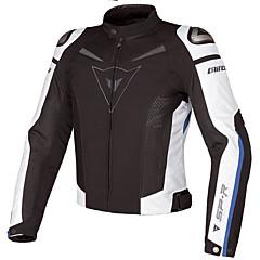 baratos Jaquetas de Motociclismo-Jaqueta Todos Verão Melhor qualidade Alta qualidade Correias do rim da motocicleta