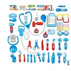 tıbbi Setleri Plastikler Çocuk Genç Erkek