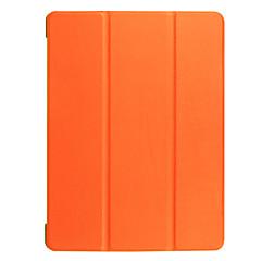 povoljno -Kućište za 10.1 '' huawei mediapad m3 lite 10 zaštitna pokrivna koža za bah-w09 bah-al00 10 tableta