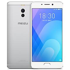 お買い得  携帯電話-MEIZU M6 Note 5.5 インチ 4Gスマートフォン (3GB + 32GB 5 MP 12 MP Octa コア 4000mAh)