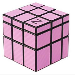 tanie Kostki Rubika-Kostka Rubika Kostka lustrzana 3*3*3 Gładka Prędkość Cube Magiczne kostki Gadżety antystresowe Puzzle Cube Zawody Prezent Dla obu płci