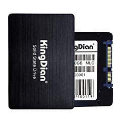 Eaget g90 USB 3.0 메탈 외장 하드 드라이브