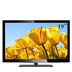 3224 <20 in 1366*768 Ultra-Thin-TV