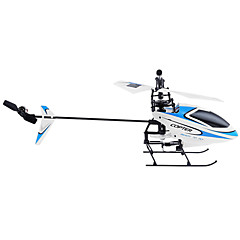 WLtoys V911 RC Helicopter 2.4G 4CH Drone Toys Remote Control Drones Flying Toy Helicopter