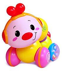 玩具 おもちゃ おもちゃ プラスチック 小品 子供用 ギフト