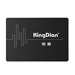 kingdian s280 120GB Solid State Drive SSD 2,5 Zoll SATA 3,0