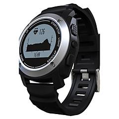 cheap Men's Watches-Men's Women's Unique Creative Watch Digital Watch Sport Watch Military Watch Dress Watch Smart Watch Fashion Watch Wrist watch Chinese