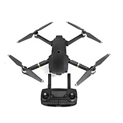 1kpl Other RC Quadcopters -
