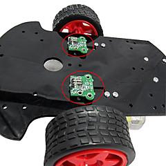 billiga Drönare och radiostyrda enheter-YiZHAN tillbehör RC bilar / SUV / Lastbilar RC bilar / SUV / Lastbilar Plast