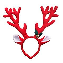 Összes Ékszerek Tél Egyéb Party Szerepjáték Harang Karácsony Hajgumi
