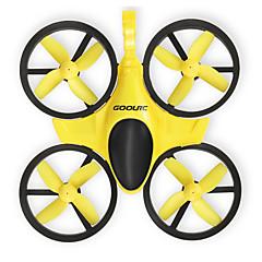 드론 RM4205Y 6ch 6 축 5.0MP HD카메라 내장 FPV 360동 플립 비행 카메라 내장 RC항공기 USB 케이블 드론용 배터리1개