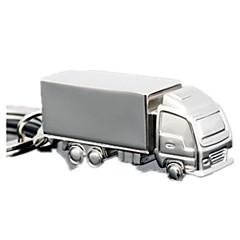 billige Originale moroleker-Lekebiler Terninger og sjetonger Nøkkelring Bil Nøkkelring Metallisk Metall-legering Unisex Barne Gave