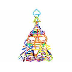 스트레스 완화 조립식 블럭 장난감 휴일 학교 뉴 디자인