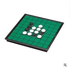 Χαμηλού Κόστους Παιχνίδια Σκάκι-Χριστουγεννιάτικα Παιχνίδια Σκάκι Κλασσικό Θέμα Μαγνητική Νεό Σχέδιο Lovely Μαλακό Πλαστικό Παιδικά Αγορίστικα Κοριτσίστικα Παιχνίδια Δώρο 1 pcs