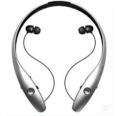 tanie Zestawy słuchawkowe do kasków-bezprzewodowy zestaw słuchawkowy bluetooth stereo na słuchawki dla samochodu