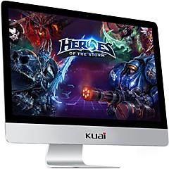 All-In-One Desktop-Computer 21,5 Zoll 4GB RAM 500GB HDD Discrete Graphics 2GB