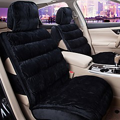 Autoproducten Stoel hoezen Voor Universeel Alle jaren Auto-stoelhoezen Stoffen