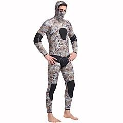 baratos -Hoods Mergulho Kit para Snorkel Impermeável Natação Mergulho e Snorkeling PP para Homens
