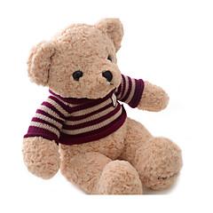 ぬいぐるみ おもちゃ ベア アニマル 動物 動物 小品