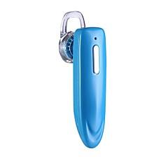 billiga Headsets och hörlurar-A2 EARBUD Trådlös Hörlurar Elektrostatisk Plast Körning Hörlur headset