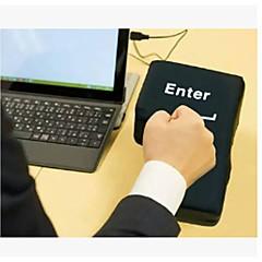 tanie Odstresowywacze-LT.Squishies Gadżety antystresowe USB / Zabawne / XL 1pcs Dla dorosłych