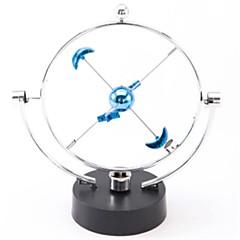 과학&디스커버리 완구 천문학 장난감&모델 장난감 Gyroscope 장소 학교 클래식 남자아이 어른' 0.3 조각