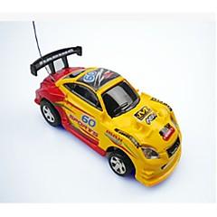 Radiostyrt Bil 8803 Bil Off Road Car Racerbil Børsteløs Elektrisk * KM / H Fjernkontroll Oppladbar Elektrisk