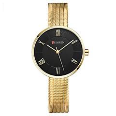 Kadın's Çocukların Saat Kutuları Gündelik Saatler Moda Saat Elbise Saat Bilezik Saat Bilek Saati Benzersiz Yaratıcı İzle Japonca Quartz