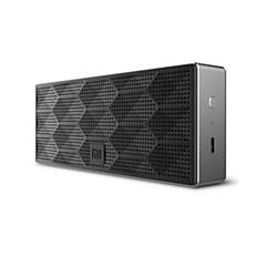 cheap Speakers-MI Outdoor Indoor Bluetooth Bluetooth 4.0 USB Outdoor Speaker White Black