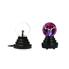 LED조명 교육용 장난감 과학&디스커버리 완구 장난감 장난감 구 1 조각