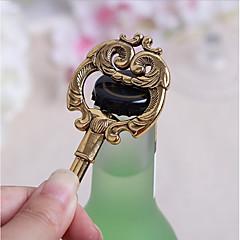Woon Decoratie Barware&Kolven Vakantie Bruiloft Flesbedankje 11*4