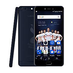 LEAGOO T5 5.5 Zoll 4G Smartphone ( 4GB + 64GB 5 MP 13 MP Octa Core 3000mAh )
