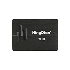 kingdian s400 120 gb SSD pevný disk