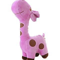 ぬいぐるみ おもちゃ しか アニマル 動物 動物 アニマル 小品