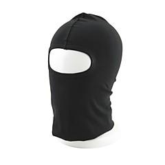 tanie Kaski i maski-ziqiao motorcycle outdoor sports riding mask maska taktyczna na głowę