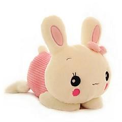 장난감을 채웠다 인형 박제 베개 장난감 Rabbit 곰 규정되지 않음 조각