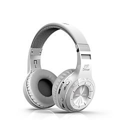 bluedio ht bluetooth 4.1ヘッドマウントワイヤレスハイファイ音質ブルートゥースイヤホン