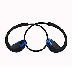 billiga Headsets och hörlurar-R8 Halsband Trådlös Hörlurar Hybrid Plast Sport & Fitness Hörlur headset