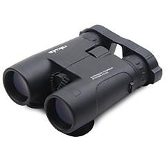 baratos -10X42mm Binóculos Alta Definição Fosco Anti-Nevoeiro Proteção UV Anti-Choque Resistente às intempéries Genérico Case de Transporte De